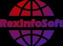 rexinfosoft-logo